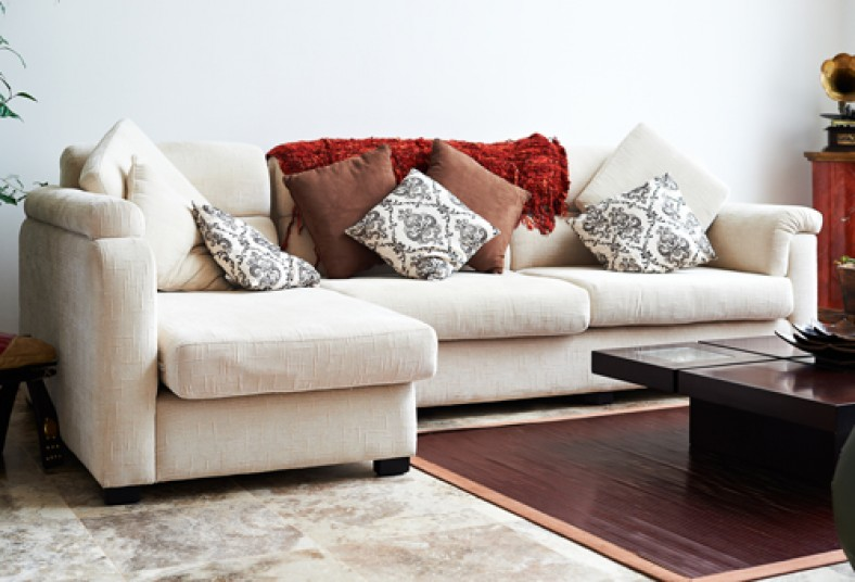 Muebles como nuevos recib una limpieza de muebles de 5 - Muebles en mancha real ...