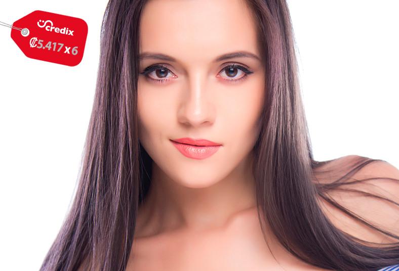 retoke's, keratina, orgánica, cabello, lacio, mujeres, embarazadas, niños, frizz