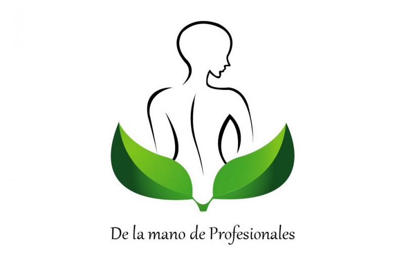 spa, ritual, lipoláser, radiofrecuencia, mesoterapia, virtual, drenaje, grasa,