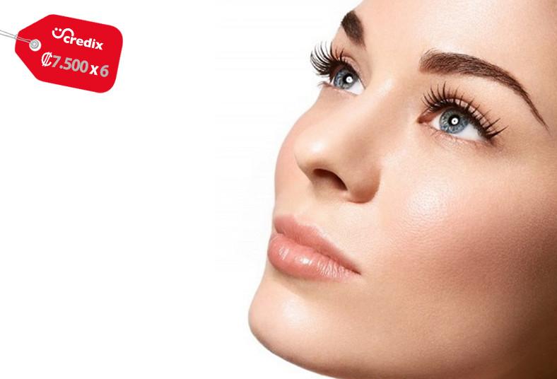 spa, ritual, facia, profundo, microdermoabrasión, peeling, pulido, manchas, acné