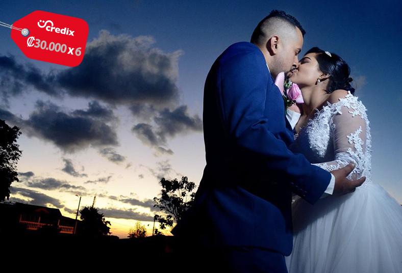 Rob, Photography, CR, sesión, fotográfica, matrimonio, impresas, digitales,