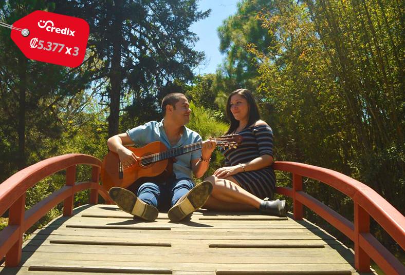 Rob, Photography, CR, sesión, fotográfica, mini, sesión, love, famlia, parque,