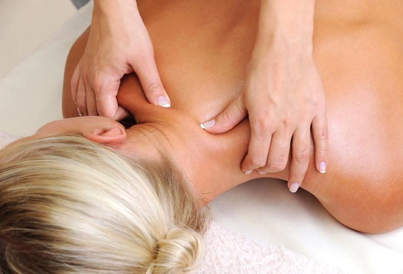 rose, body, care, tratamiento, corporal, cavitación, piel, grasa, reductivo,