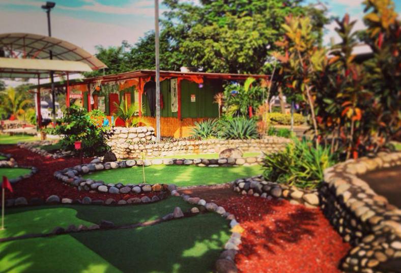 safari, minigolf, golf, diversión, hoyos, horas, ilimitadas, entretenimiento