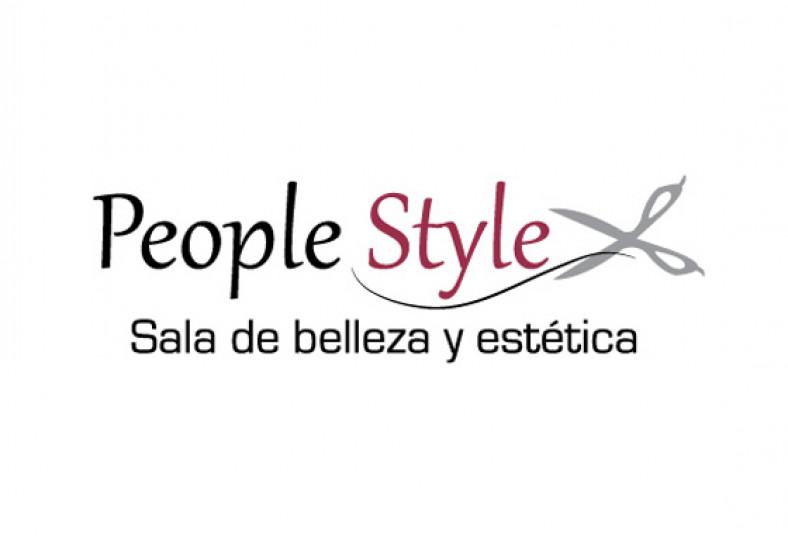 salon, people, style, Microblading, 3D, cejas, extensión, pestañas, rostro,