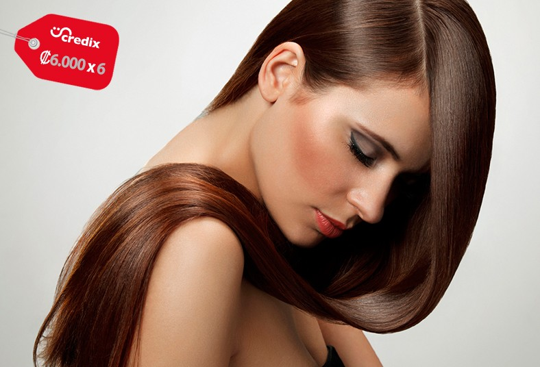 Sanmar, Barber, Beauty, Shop, tratamientos, keratina, botox, capilar, cabello,