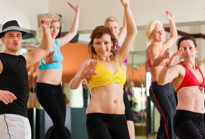 academia, baila, sap, clases, baile, principiante, ritmos, profesores, semana