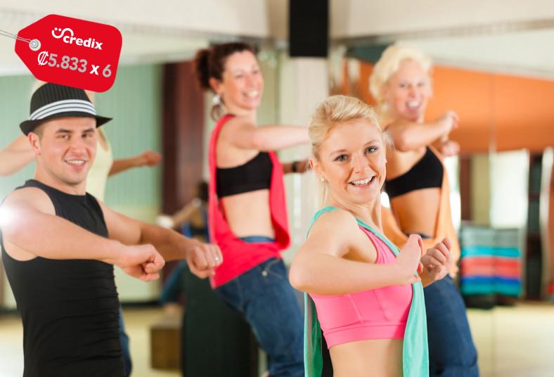 academia, baila, sap, clases, baile, popular, merengue, pareja, bolero, salsa