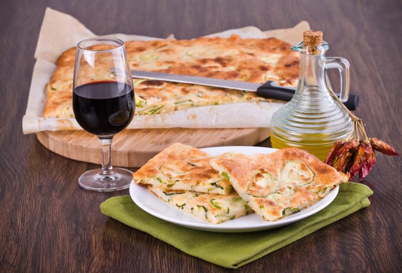Sapore, Trattoria, pizza, napoletana, margharita, calzone, prosciutto, cotto