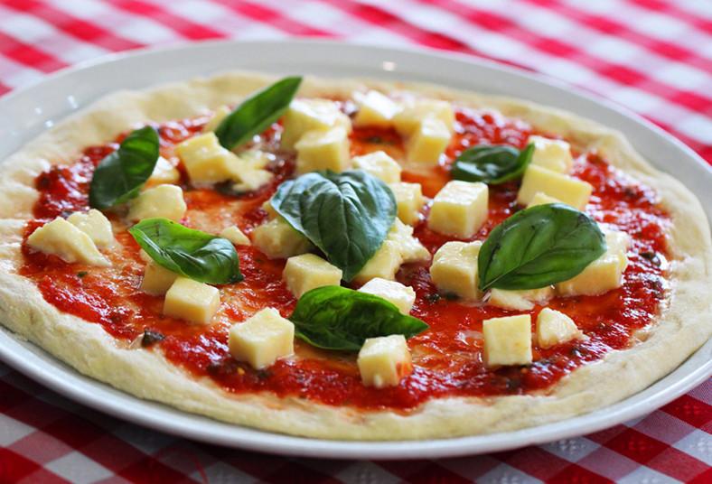 Sapore, Trattoria, pagá, consumí, coronavirus, pastas, carnes, pizzas, mariscos,