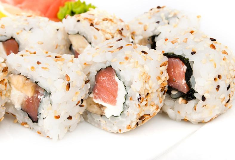 Restaurante, Japones, Sapporo, sushi, comida, california, tico, makis, tempuras