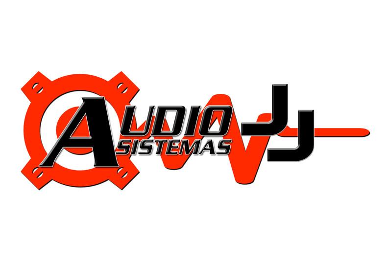 audio, sistemas, jj, carga, revisión, mantenimiento, aire, acondicionado, filtro