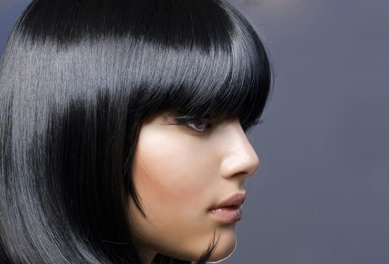 soluciones, estéticas, tratamiento, encerado, cabello, dañado, corto, medio,