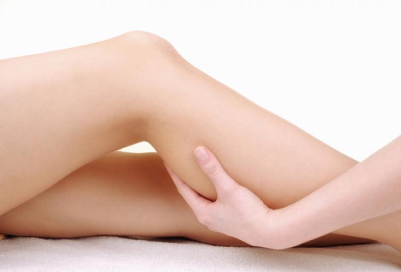 masaje corporal carga