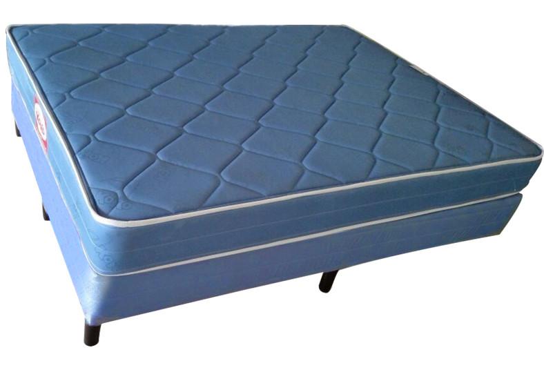 asoselther, colchón, bermont, koko, selther, individual, sueño, cuerpo, descanso