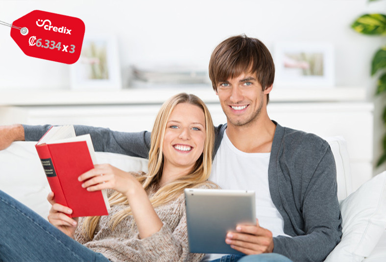 señor, inglés, curso, online, inglés, 24/7, matrícula, vocabulario, idioma