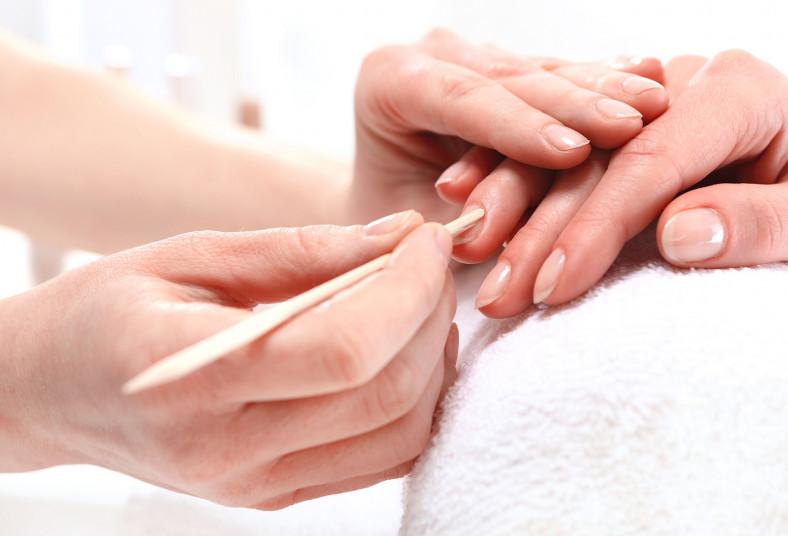 Serè, Centro, Estético, manicure, spa, esmaltado, semipermanente, brillo, dureza