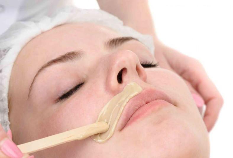 Serè, Centro, Estético, depilación, cera, hipo-alergénica, piel, sensible, áreas
