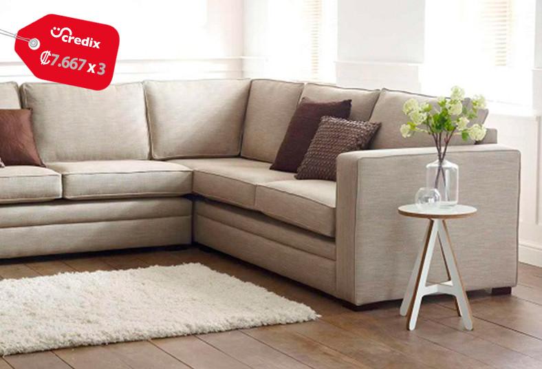Shiny, Cleaning, limpieza, tapicería, muebles, sillas, comedor, ácaros, casa,