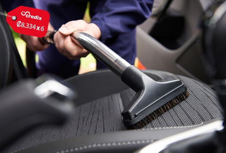 Shiny, Cleaning, limpieza, tapicería, vehículo, sedán, 4x4, pulido, parabrisas