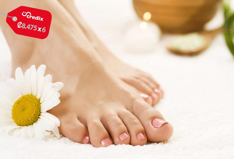 centro, estética, siempre, bella, hongos, uñas, manos, pies, salud, limpieza