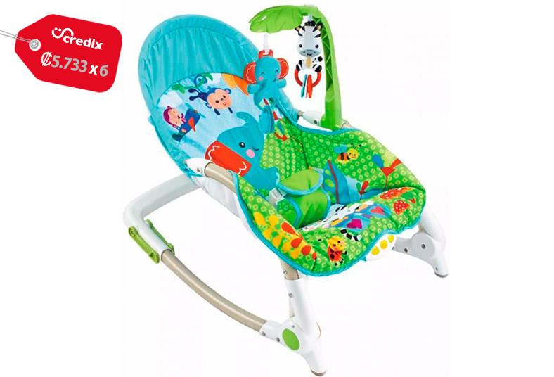 Jugueterías, TOYS, bebé, silla, vibradora, descanso, relajación, diversión,