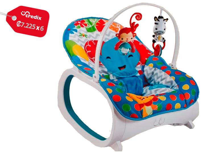 Jugueterías, TOYS, silla, vibradora, sonajeros, sonidos, bebé, diversión,