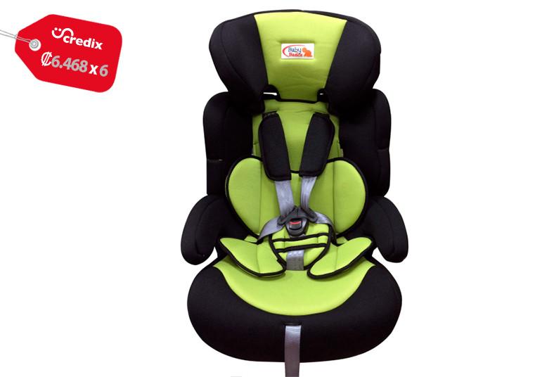 Jugueterías, TOYS, silla, carro, verde, negro, seguridad, niño, vehículo,