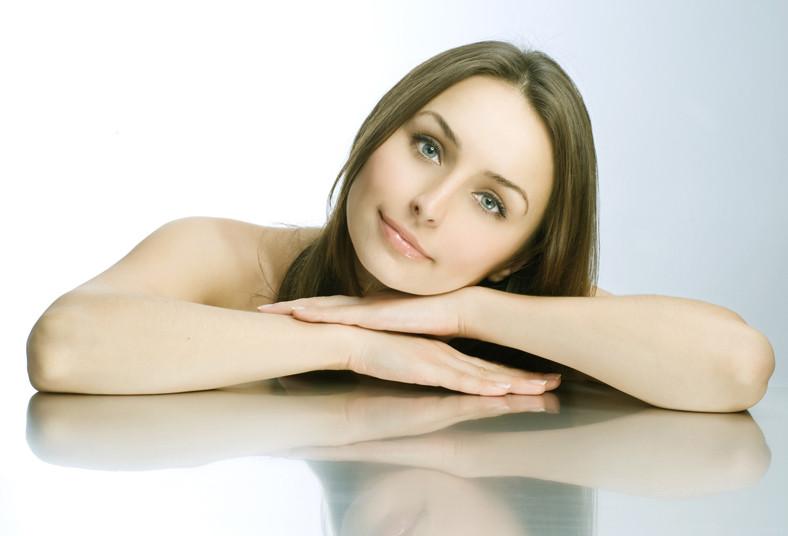 estética, skin, design, limpieza, facial, dermoabrasión, rostro, piel, vitamina