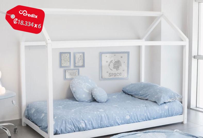 colchones, sleepy, cama, montessori, casita, carrito, colchón, espuma, niños