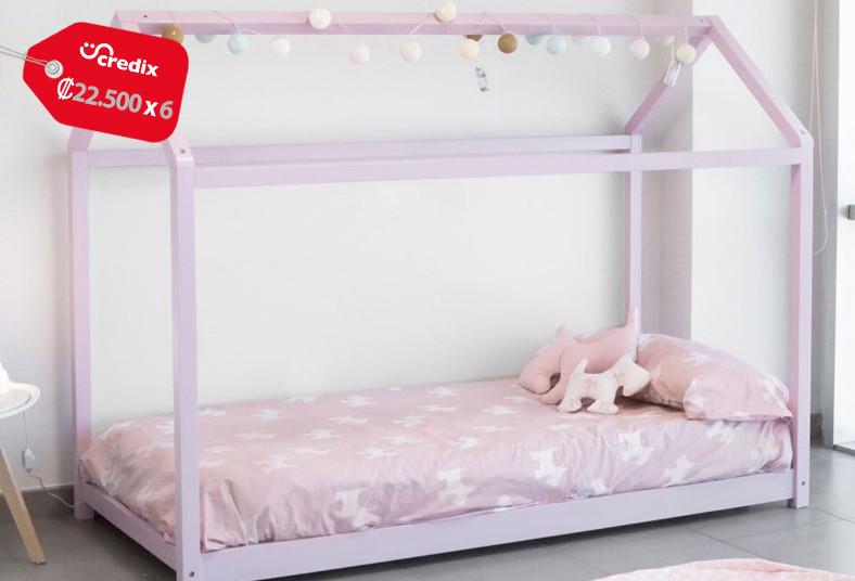 colchones, sleepy, cama, montessori, casita, colchón, semi, ortopédico, madera