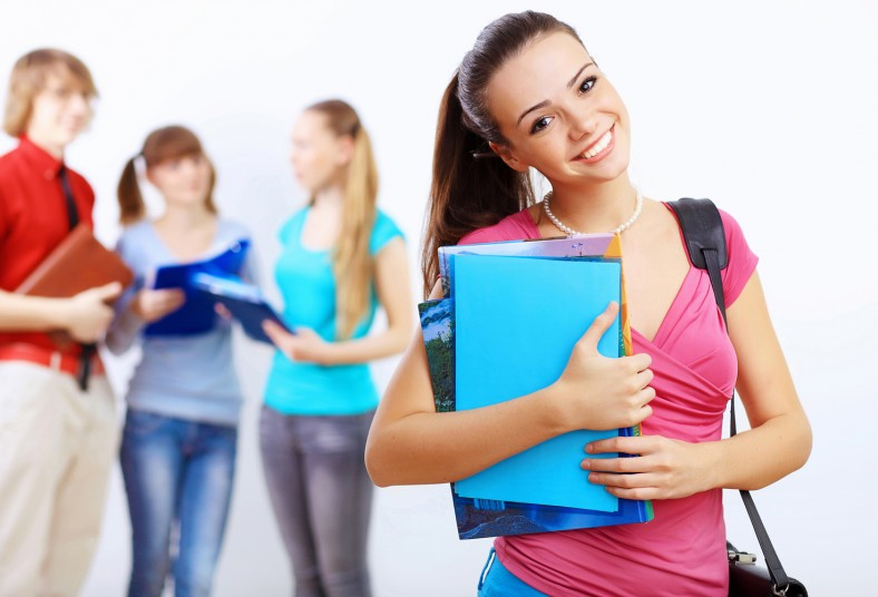 Smart, Learning, portugués, inglés, cursos, clases, básico, presencia, fluidez