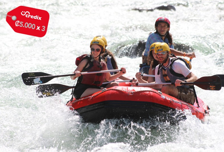 Sarapiqui, outdoor, center, tour, amigos, rafting, río, grupos, familia, flora
