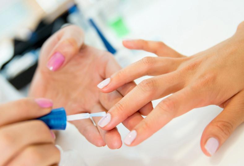 sol, luna, spa, manicure, pedicure, spa, opi, planchado, lavado, belleza, célula