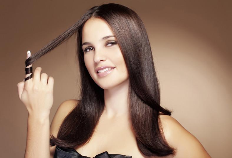 centro, bronceado, solaris, botox, capilar, L'Oreal, frizz, cabello, nutrido,