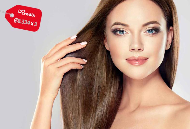 centro, bronceado, solaris, cabello, largo, cirugía, capilar, frizz, brillo,