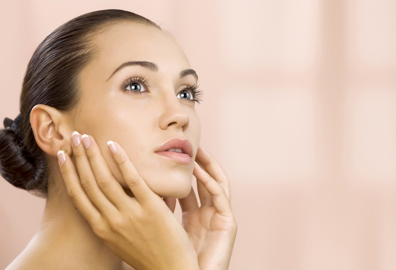 soluciones, estéticas, ritual, descanso, piel, limpieza, exfoliación, masaje