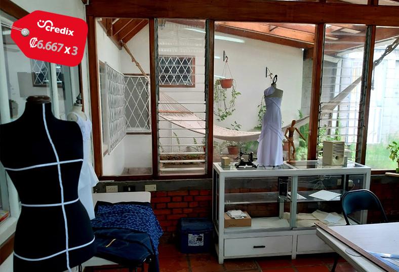 Creative, Shop, Sonia, Chang, adobe, ilustrador, figurín, moda, prendas, diseño