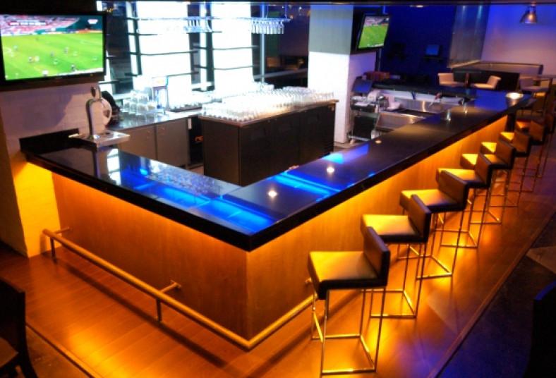 Los deliciosos martes de alitas a solo 5850 nova sports bar te sport bar novacinemas titicupon alitas aloadofball Gallery