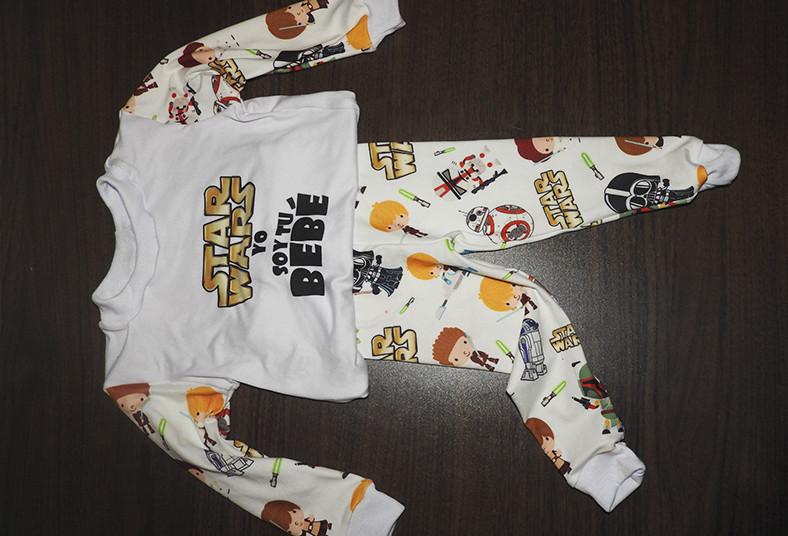 Sublimados, Anime, Art, pijamas, bebés, personalizadas, diseño, minnie, niña