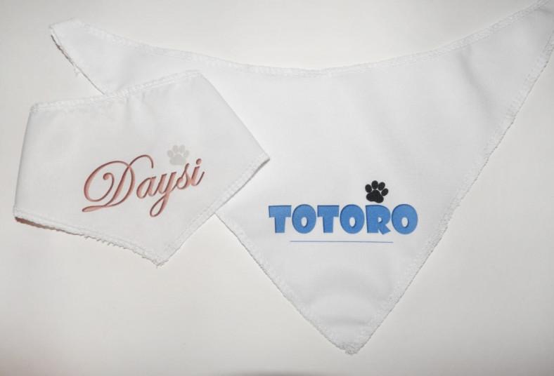 Sublimados, Anime, Art, almohada, pañuelo, llavero, placa, personalizados, fibra
