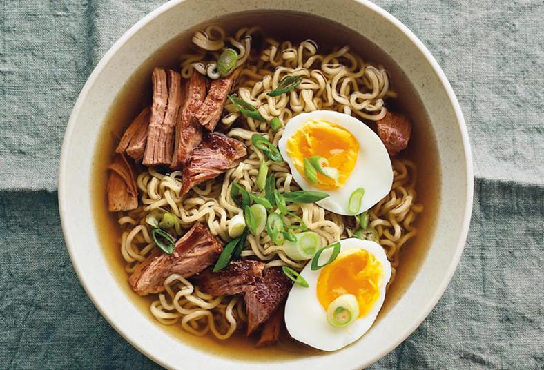 Sugoi, Dynasty, Sushi, platos, fuertes, entradas, comida, japonesa, tailandesa
