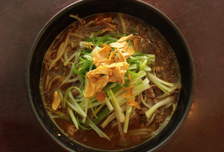 Sugoi, Dynasty, Sushi, ramen, zen, dragon, tale, cultura, japonesa, bebida