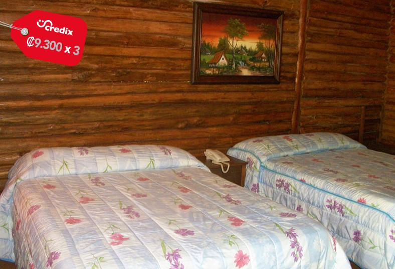 hotel, sun, sun, lodge, cabañas, hotel, sarapiquí, montaña, vacaciones, mascota