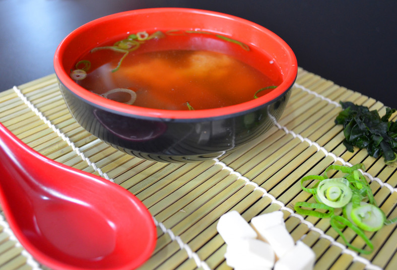 sushi, king, art, platillos, pollo, lomito, teriyaki, sopa, miso, arroz, gohan,