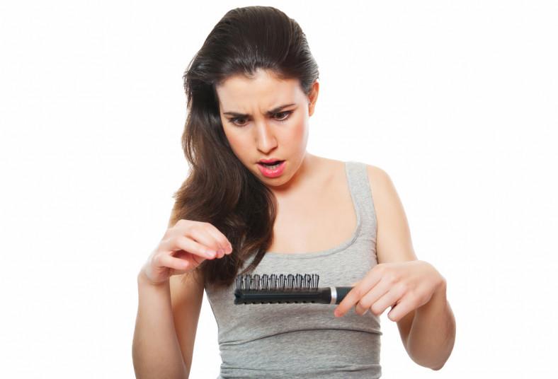 svenson, centro, capilar, caída, cabello, crecer, fuerte, pelo, tratamiento