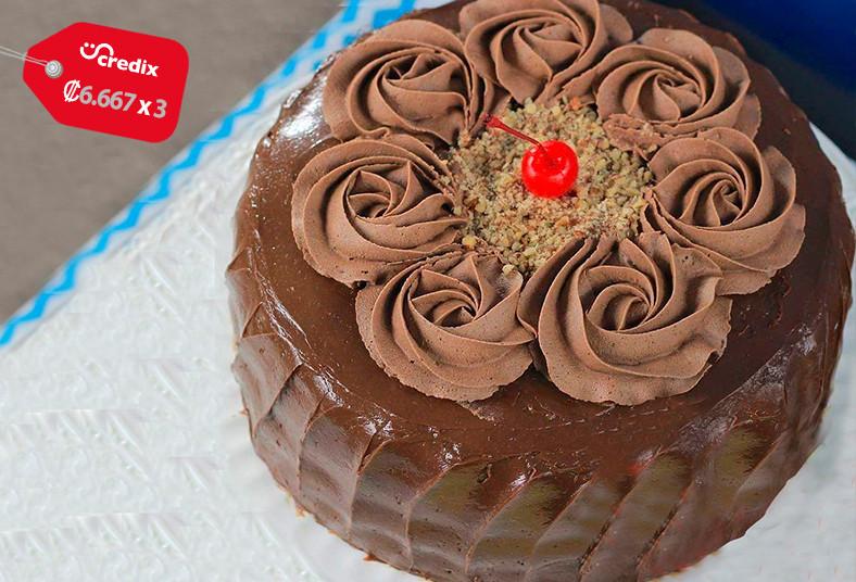 sweetland, queque, mamá, chocolate, vainilla, decoración, letras, sabor, dulce