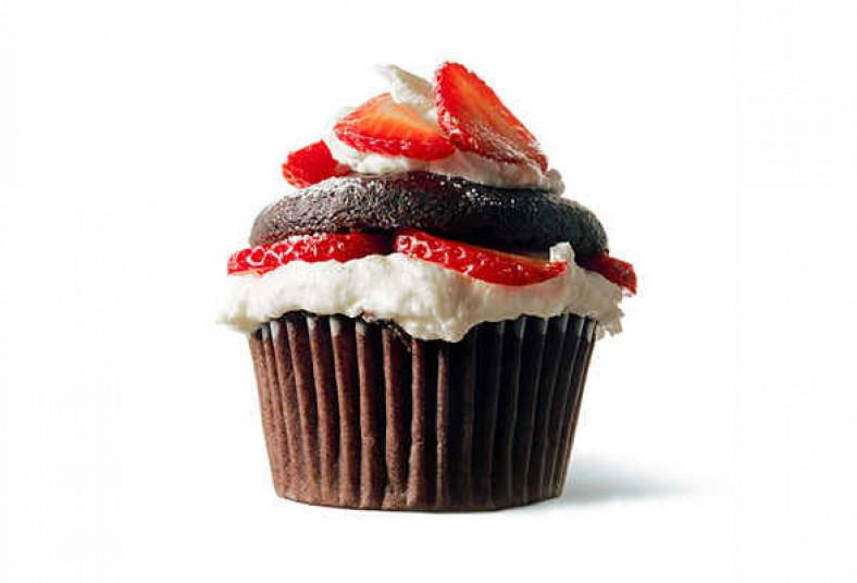 sweetland, cupcakes, cajita, linda, decoración, sabores, detalle, tarjetita,
