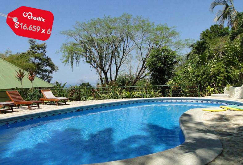 Tabulia, Tree, Hotel, deluxe, hospedaje, pareja, familia, vacaciones, playa,