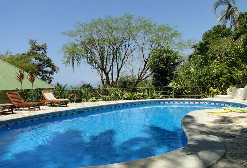 Tabulia, Tree, Hotel, Villas, hospedaje, pareja, familia, vacaciones, playa,